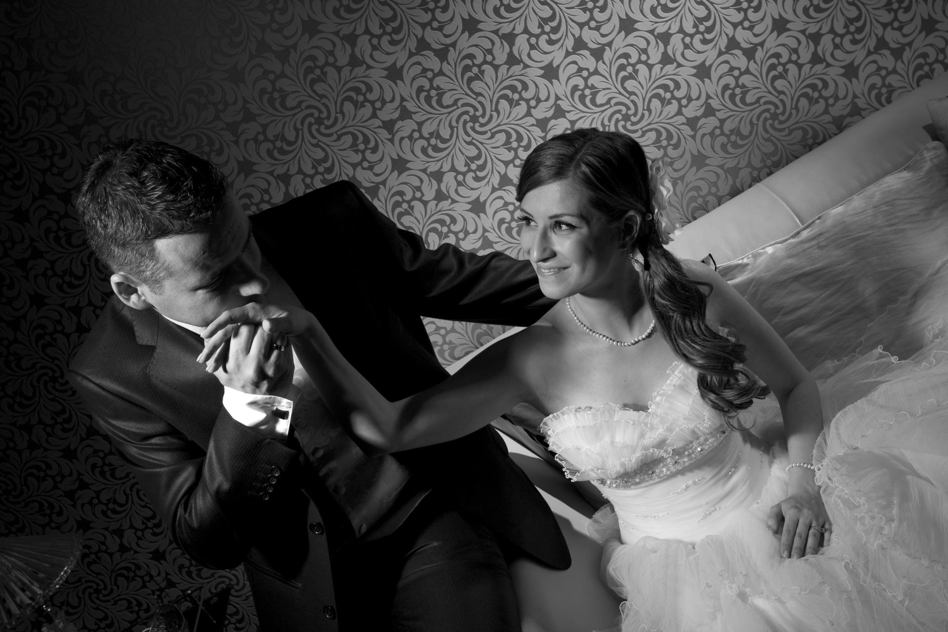 008-hochzeitsfotograf-wien-weddingphotography-vienna