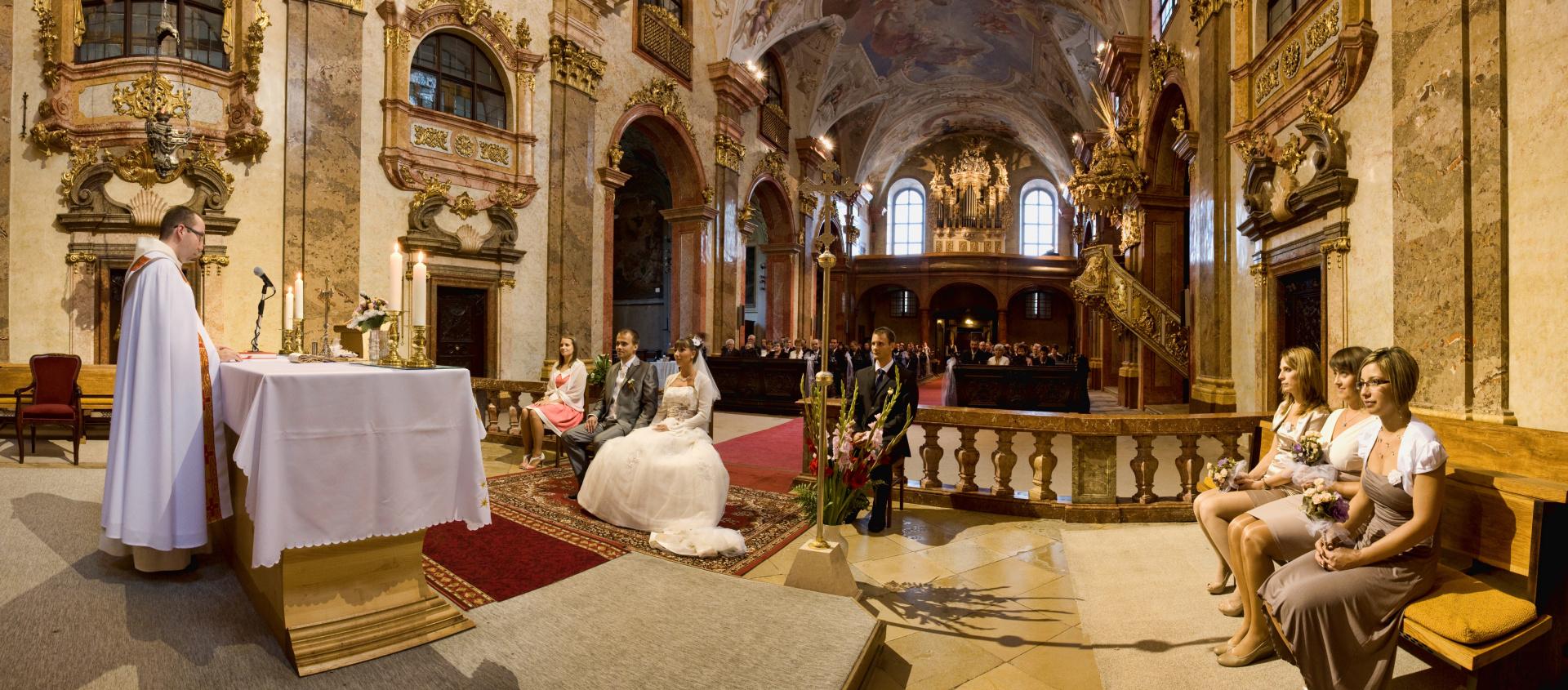 029-hochzeitsfotograf-wien-weddingphotography-vienna